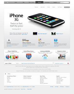 Zoom Iphone, Iphone 5c, Nike Elite Socks, Nike Socks, Ipod 5 Cases, Apple Iphone Wallpaper Hd, Kd Shoes, Hardware Software, Apple Inc