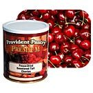 Freeze-Dried Sweetened Tart Cherries - 20 oz  favorite preparedness item from Emergency Essentials, $44.95