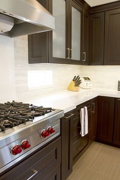 kitchen cupboards designs pictures black kitchen cabinets with white granite home 4361