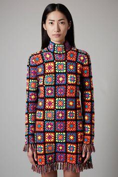 dress_2_upload_001-download-download-original-copy.jpg (736×1102)