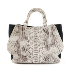 Tous Tote (Natural) on TROVEA.COM