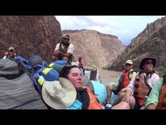 A day #SalmonRiver rafting: Kid's Perspective - Is this much fun legal?  | #Idaho | Visitidaho.org