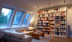 Moderne Lampen 67 : Die 67 besten bilder von wohnzimmer lampen und leuchten in 2019