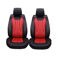 84.00$  Watch now - Leather car seat covers For Citroen C3-XR 2015 C-Elysee 2015-2013 C4 Aircross Picasso C4L C3 C3-XR C5 car accessories styling  #aliexpressideas