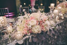 WedLuxe– Rania + Kia | Photography by: Lifeimages. Follow @WedLuxe for more wedding inspiration!
