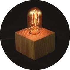 Pomoda 16 adx lighting qcq7k4