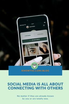 Connecting with consumers stands as the foremost benefit of these platforms, and that should be your priority. Check out our latest blog post for tips on how you can achieve your social media marketing goals. #knowtio #knowtio411 #digitalmarketing #socialmedia #SMM #socialmediablogger #newblogpost #contentcreation #virtualassistant #socialplatforms #websitetraffic #drivesales #increaserevenue #growbrandawareness #socialmediascheduler #blogmanagement Marketing Tactics, Marketing Goals, Social Media Marketing, Digital Marketing, Types Of Social Media, Social Media Influencer, Cubicle, Platforms, Benefit