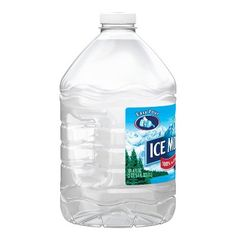 Plastic Bottle Design, Plastic Jugs, Nestle Water, Mountain Spring Water, Water Fast Results, Water Challenge, Natural Spring Water, Water Sources, Water Fasting
