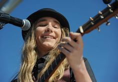 Sawyer Fredericks of 'The Voice' has song in heart, love from all
