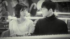 수호 SUHO_낮에 뜨는 별(feat.레미) (From Drama '우주의 별이')_Music Video