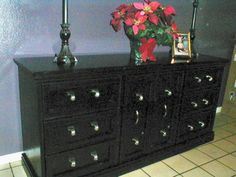 1000 Images About Dresser Turned Buffet Sideboard On Pinterest Dining Room Buffet Buffet And