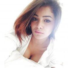 Enjoy the Fun beautiful college girl  visit here: http://goo.gl/L4UWio