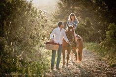 Love story: конная прогулка и пикник. #photo #wedding #lovestory