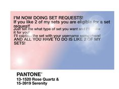 """""""Request!"""" by skybluesparrow ❤ liked on Polyvore featuring beauty"""