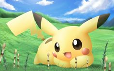 love_pikachu_1440x900_wallpaper_www_wallpapermi_co_by_pelatypony-d5lynzz.jpg (600×375)
