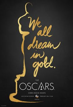 The Academy Unveils a Dreamy Advertising Campaign for This Year's Oscars | Adweek