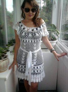 Elbise-bayan-tığ-işiii.jpg (461×615)