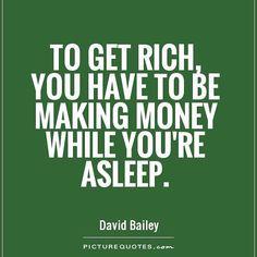 #money #finance #moneysaving #economy #business #entrepreneur