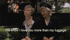 17 Steel Magnolias Quotes That Prove Southern Women Are The Strongest Father Son Quotes, Dad Quotes, Sister Quotes, Movie Quotes, Family Quotes, Daughter Quotes, Southern Sayings, Southern Women, Turner Classic Movies