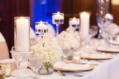 Connecticut Wedding and Event Florist Rectangle Table Centerpieces, Rectangle Wedding Tables, White Hydrangea Centerpieces, Long Table Wedding, New Canaan, Garland, Create Yourself, Floral Design, Baby Shower