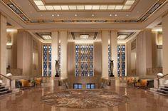 Waldorf Astoria îi amnistiază pe oaspeţii care au furat obiecte în trecut