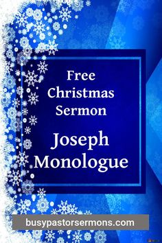 Christmas Sermon Outlines.94 Best Sermon Outlines Images In 2019 Pastor Church Activities