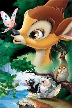 snehulienka a sedem trpaslikov walt disney Arte Disney, Disney Love, Disney Pixar, Disney Marvel, Disney Stuff, Disney Cartoon Characters, Disney Cartoons, Disney Characters Pictures, Disney Images