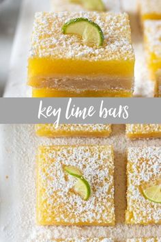 A super simple and delicious recipe for Homemade Snickers! If you have a snickers fan in your life this is the perfect homemade gift. An easy no-bake dessert Key Lime Desserts, Easy No Bake Desserts, Strawberry Desserts, Delicious Desserts, Cheesecake Strawberries, Strawberry Sauce, Key Lime Filling, Key Lime Bars, Lime Bar Recipes
