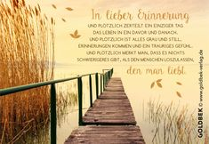 Mom And Dad, Meditation, Lyrics, Feelings, Meier, Frases, Pictures, Sorrow Quotes, Song Lyrics