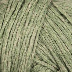 Schoppel Wolle Cashmere Queen   Knitting Yarn & Wool   LoveKnitting
