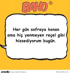 Batı Rap Cap, Funny Images, Funny Pictures, Comedy Pictures, Funny Conversations, Short Words, Fun Comics, Funny Stickers, Just Kidding