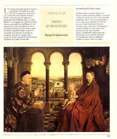 Istoria artei Books To Read Online, Pdf, Movie Posters, Movies, Film Poster, Films, Movie, Film, Movie Theater