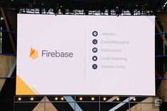 Google gives devs more tools to build and maintain their apps  Google Analytics has been one of the most important tools for web developers since its launch a decade ago. Now, Google is hoping its  Firebase service  can do the same for Android, iOS and mobile web development. At its I/O developers conference today, the company announced Firebase Analytics, a free new tool that'll give you a better sense of how people are actually using your apps. Additionally, Firebase is getting new..