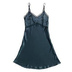 """mimi-holliday-peacock-silk-lingerie-spring-summer-2015-004 Mimi Holliday #silk #lingerie 2015 #spring #summer """"Peacock"""" made by storm blue silk and lace. Mimi Holliday #Seidendessous """"Peacock"""" aus der Frühling-Sommer Kollektion 2015. Die Farbe heißt """"Storm-Blue"""" und ist eine schicke Mischung zwischen Mittelblau und Petrol."""