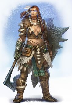 http://images.wikia.com/bloodofheroes/images/1/12/130574-female-half-orc-warden.jpg