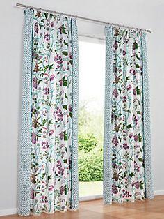 1000 ideas about rideaux voilages on pinterest voilage for Helline decoration rideaux