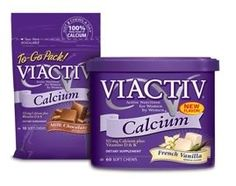 Ladies: We Can Stop With the Calcium Chews, Already. You don't need 'em! (Mark's Daily Apple)