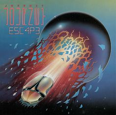 ▶ Journey - Open Arms - YouTube