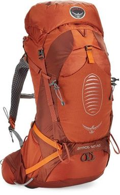 Can't wait to get my new ruck!