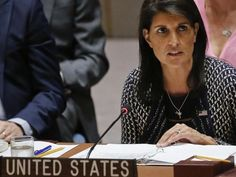 The US failed to back a United Nations resolution to condemn death penalty sentences against gay peoplefor having sex, because it feared it could lead to executions being banned in America. The Donald Trump administration failed to support the motion along with countries where the practice is legal, including in Saudi Arabia. Offenders there are stoned to death in public. Extremists in Isis-held territory in Iraq and Syria also hand down the death penalty for same-sex relations. It includes…