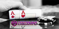 Pada artikel kali ini kita akan membahas tentang Bermain judi poker online. Permainan poker online memang permainan yang memang banyak di sukai oleh mayarakat indonesia. Poker, Cufflinks, Wedding Cufflinks
