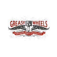 #vintagemotorcycle #motorcycleenthusiast #greasywheels #designoftheday #design #gajahnakaldesign by gajahnakal mail me on doaibv@gmail.com