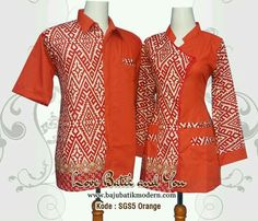 Blouse Batik, Batik Dress, Kimono, African Print Dresses, African Wear, Samoan Dress, Batik Couple, African Shirts For Men, Indian Tops