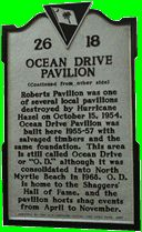 We love to do the SC state dance, the Shag, at the Ocean Drive Pavilion in Myrtle Beach, SC. South Carolina Coast, Carolina Beach, Beach Music, Palmetto State, Over The Bridge, Pawleys Island, Wish I Was There, North Myrtle Beach, Southern Sayings