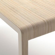 40 Simple And Easy Coffee Table Designs From Plywood - Design Furniture, Ikea Furniture, Plywood Furniture, Unique Furniture, Furniture Projects, Furniture Making, Simple Coffee Table, Coffee Table Design, Easy Coffee