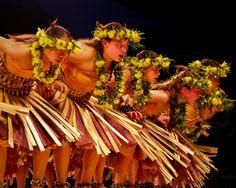 Culture Photo of Hawaii