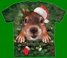 afbb907468 23 Best T-Shirts - Holiday Collection images | T shirts, Christmas t ...