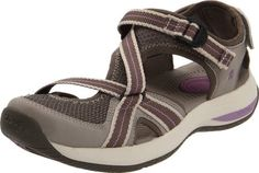 1b79e03d3efb online shopping for Teva Women s Ewaso Sandal from top store. See new offer  for Teva Women s Ewaso Sandal. Roland Costantino · Shoes - Athletic