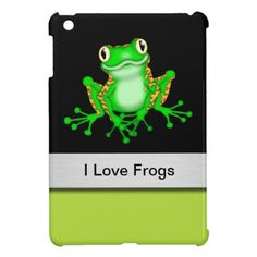 >>>Order          	I Love Frogs iPad Mini Case           	I Love Frogs iPad Mini Case lowest price for you. In addition you can compare price with another store and read helpful reviews. BuyThis Deals          	I Love Frogs iPad Mini Case Online Secure Check out Quick and Easy...Cleck Hot Deals >>> http://www.zazzle.com/i_love_frogs_ipad_mini_case-256970264568129540?rf=238627982471231924&zbar=1&tc=terrest