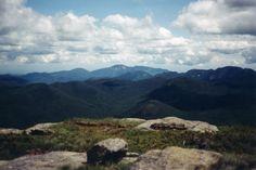 adirondack mountains | Adirondack Mountains : Photos, Diagrams & Topos : SummitPost